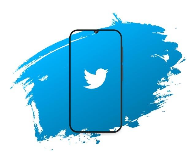 Twitter Mavi Tik Alma *2021