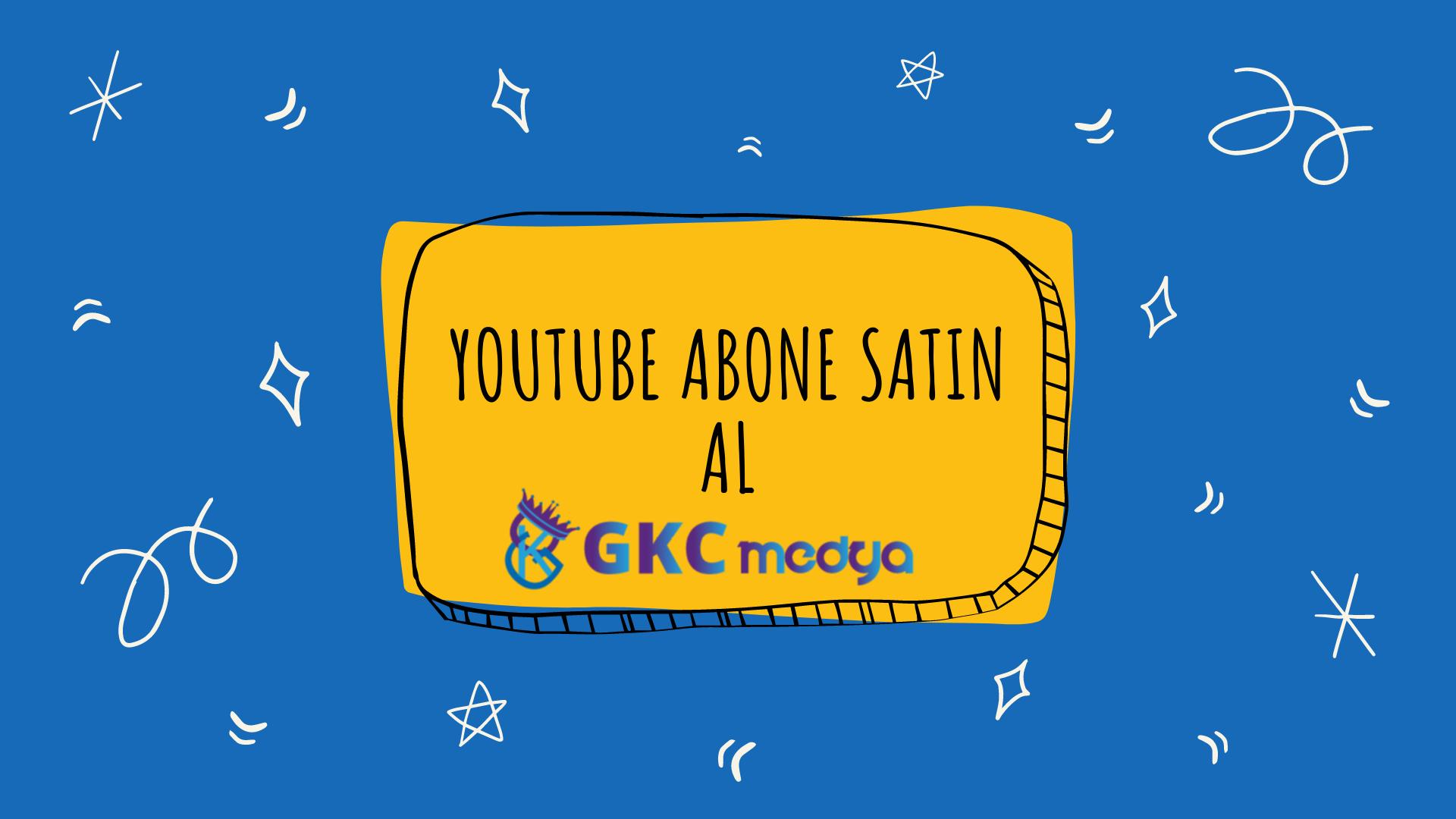 Youtube Abone Satın Al, Youtube Abone Hilesi, Youtube Abone Arttırma, Youtube Para Kazanma